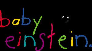 baby_einstein_logo-svg