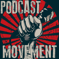 Podcast_movement_2015_big_wig_nation_thumnail