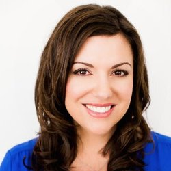 amy-porterfield-big-wig-nation-thumb